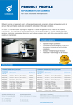 Truck--Trailer-Refrigeration-Elements.jpg