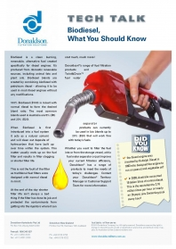 150964027101_10TT001_Tech_Talk_Biodiesel_What_You_Should_Know_Sep2010.jpg